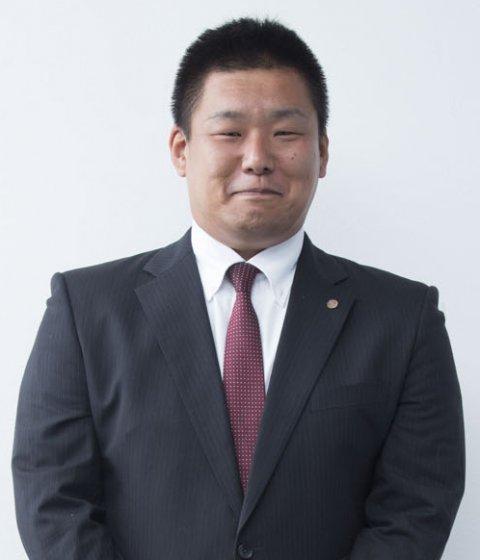松岡 秀明