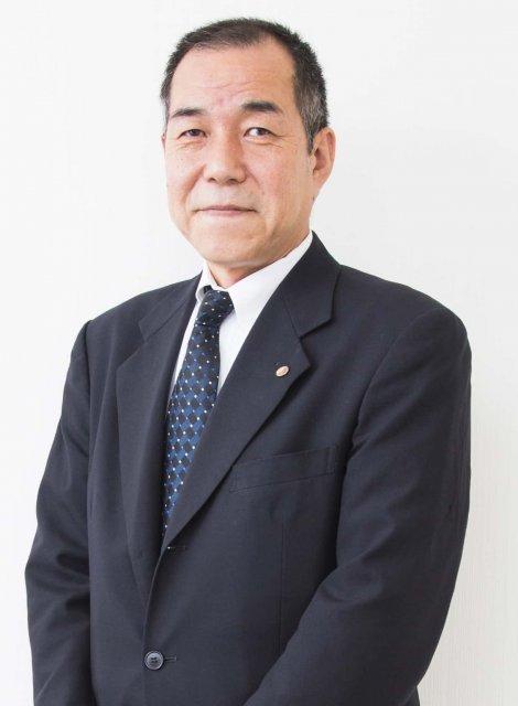 川﨑 聡史